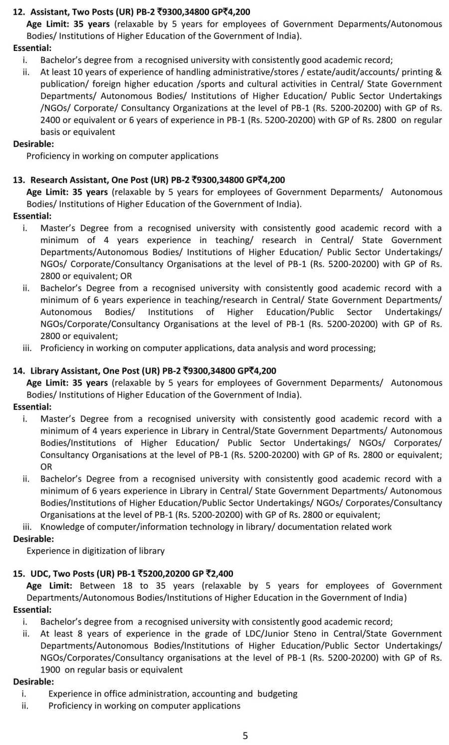 Advt details-5.jpg