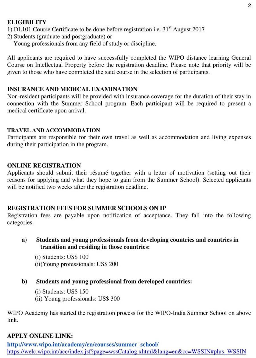 Annex1_-WIPO_summer_school_announcement1-2