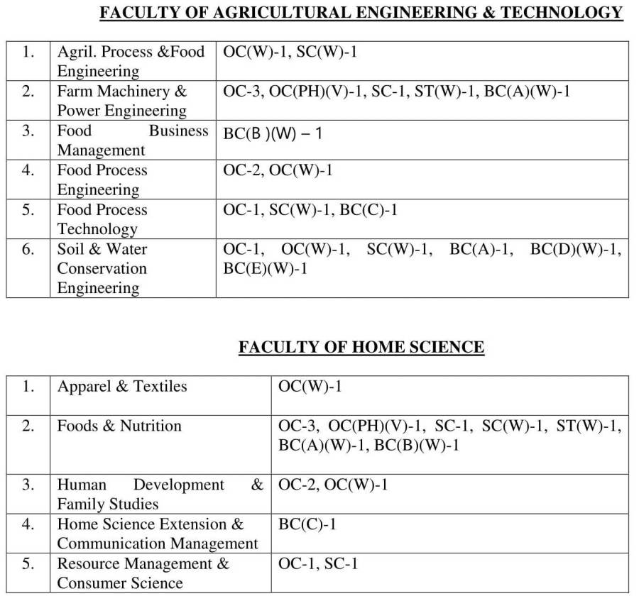 eligibility-criteria-3