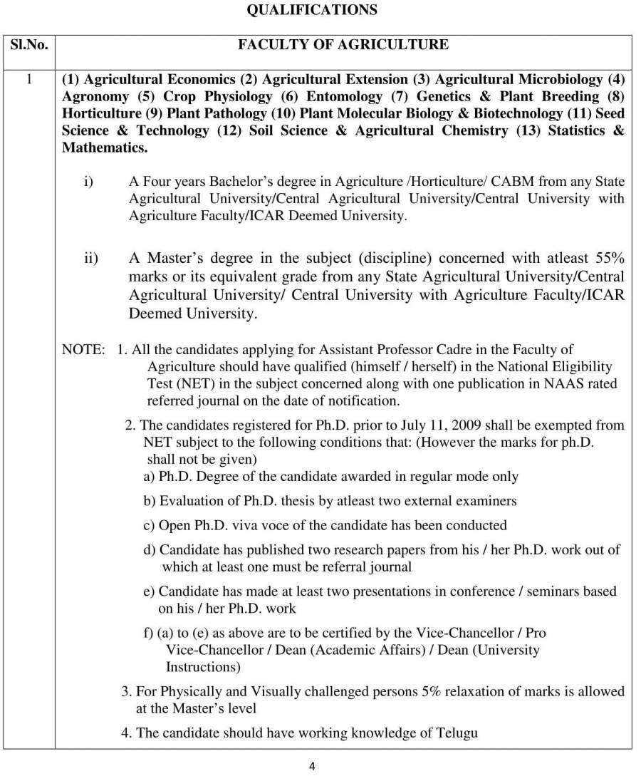 eligibility-criteria-4
