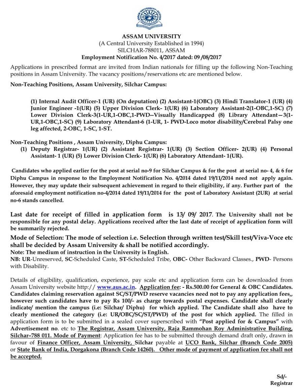 Employment Notification 4-2017 dated    -     -2017-1.jpg