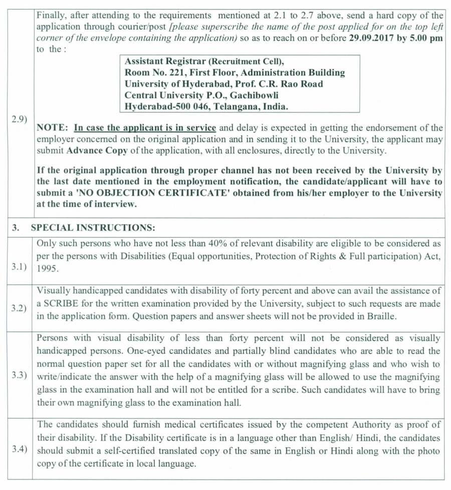 employment_notification_090817-7.jpg
