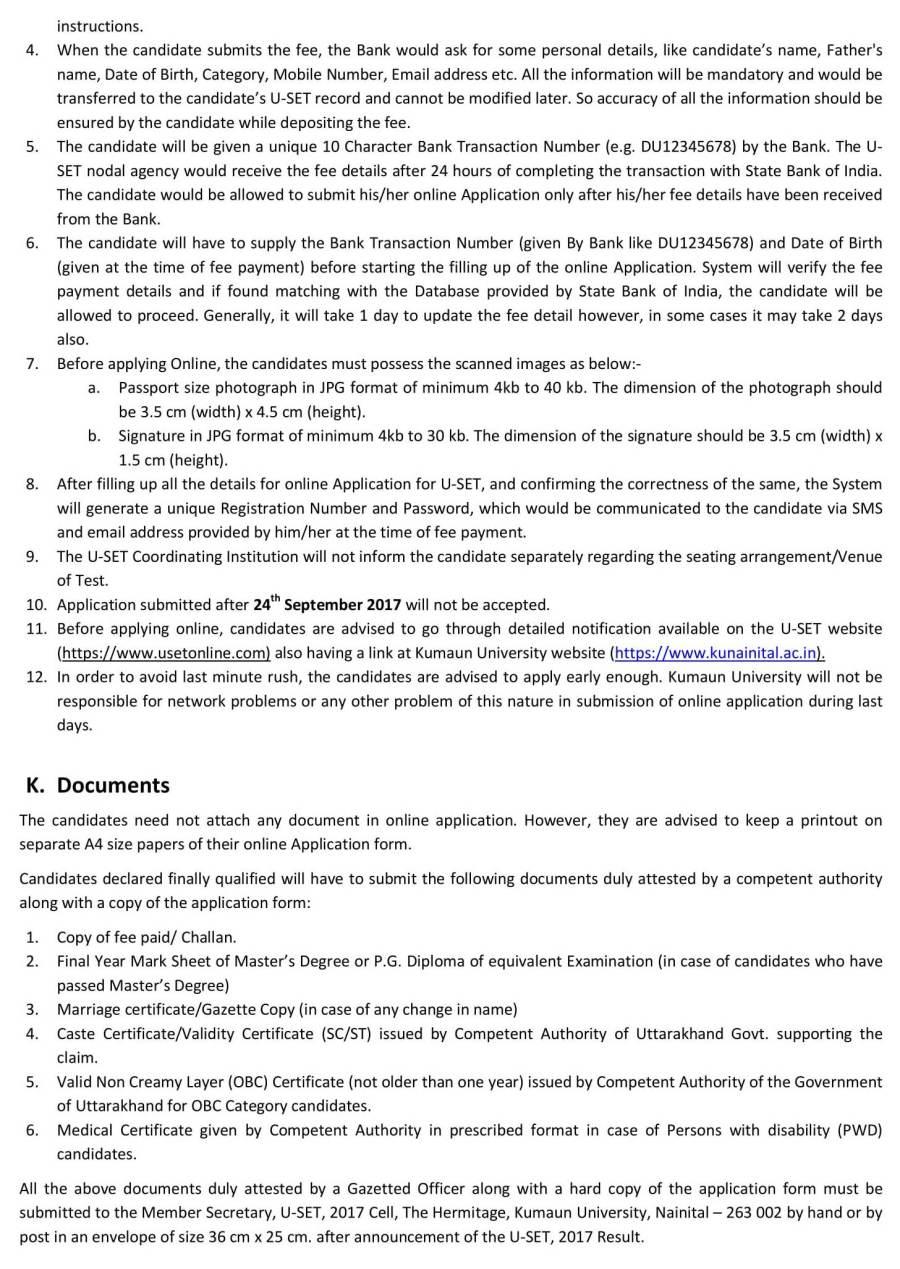 II-Information Brochure-2017_22.08.2017-7.jpg