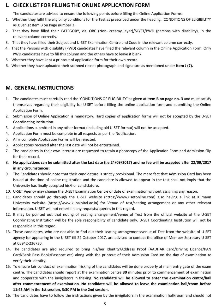 II-Information Brochure-2017_22.08.2017-8.jpg