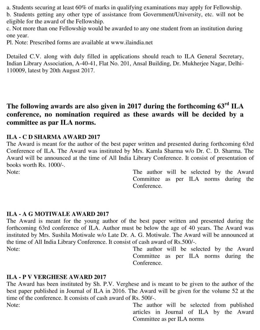 ILA_Awards_notice-2.jpg