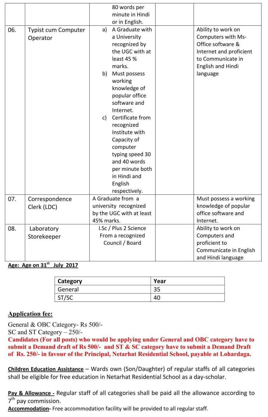 netarhatvidayalayasamiti_recruitment_advt-3.jpg