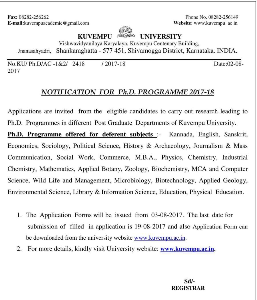 PhD_Notification-2.jpg