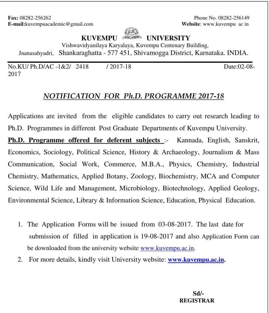 PhD_Notification-2.jpg