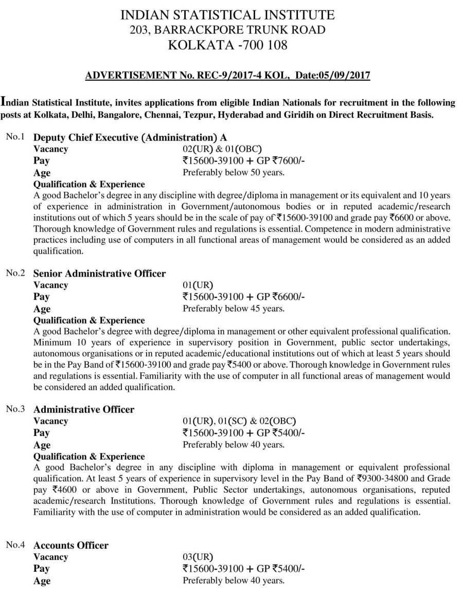 ADVT-for-Recruitment-2017-1.jpg