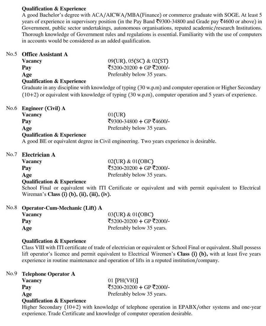 ADVT-for-Recruitment-2017-2.jpg