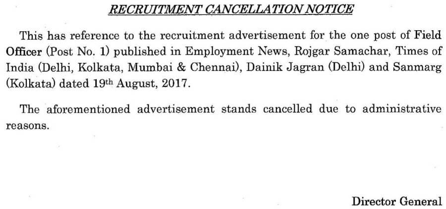 CancellationNotice-1.jpg