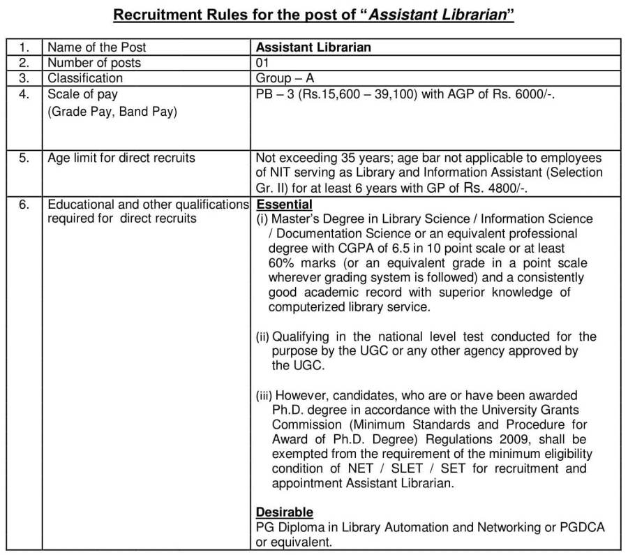 model-recruitment-rules-200917modified-02.jpg