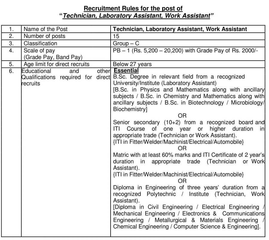 model-recruitment-rules-200917modified-09