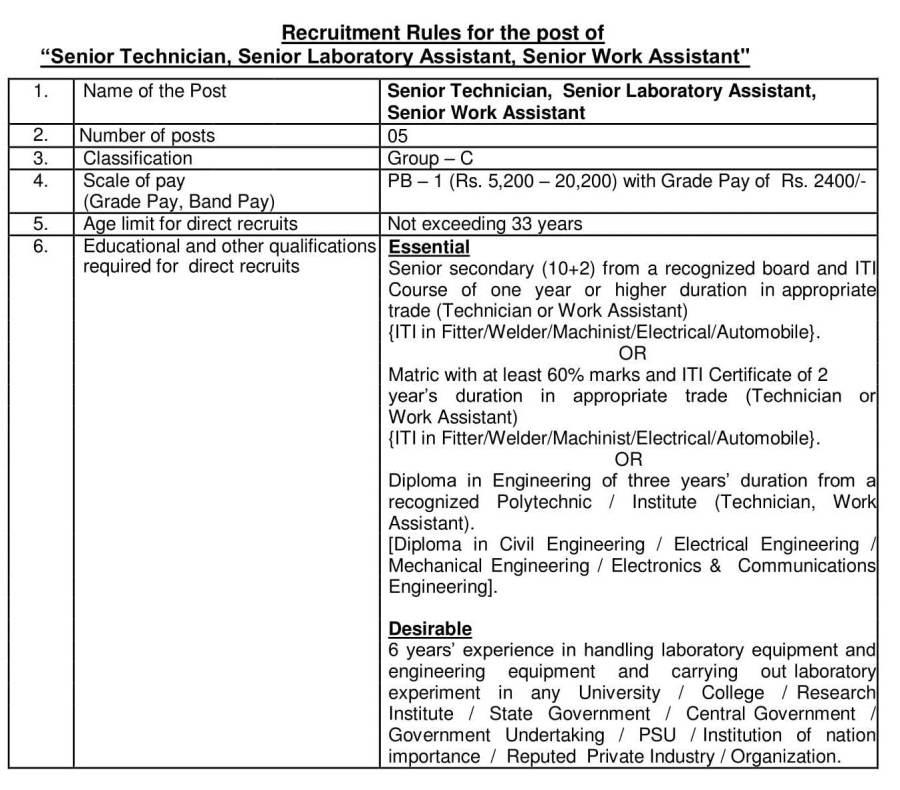 model-recruitment-rules-200917modified-10