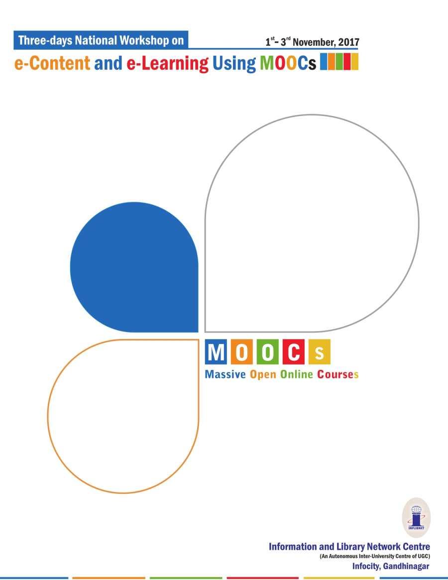 mooc_2017-1
