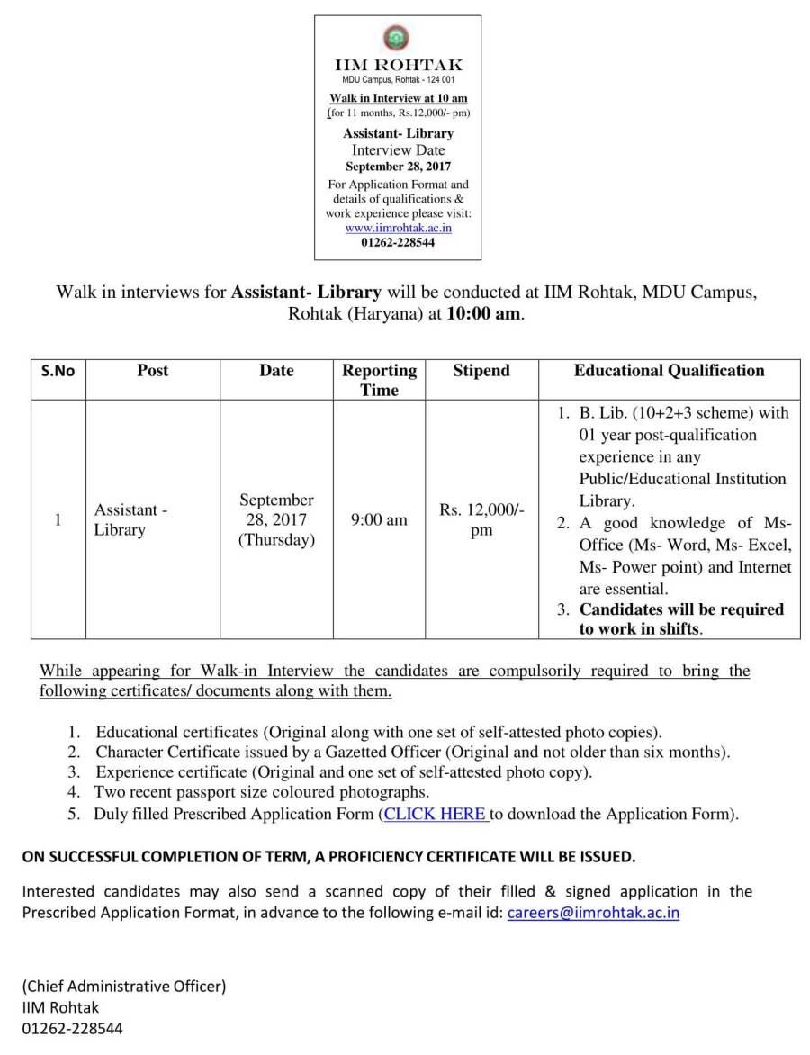 Notification-IIM-Rohtak-Asst-Library-Posts-1.jpg