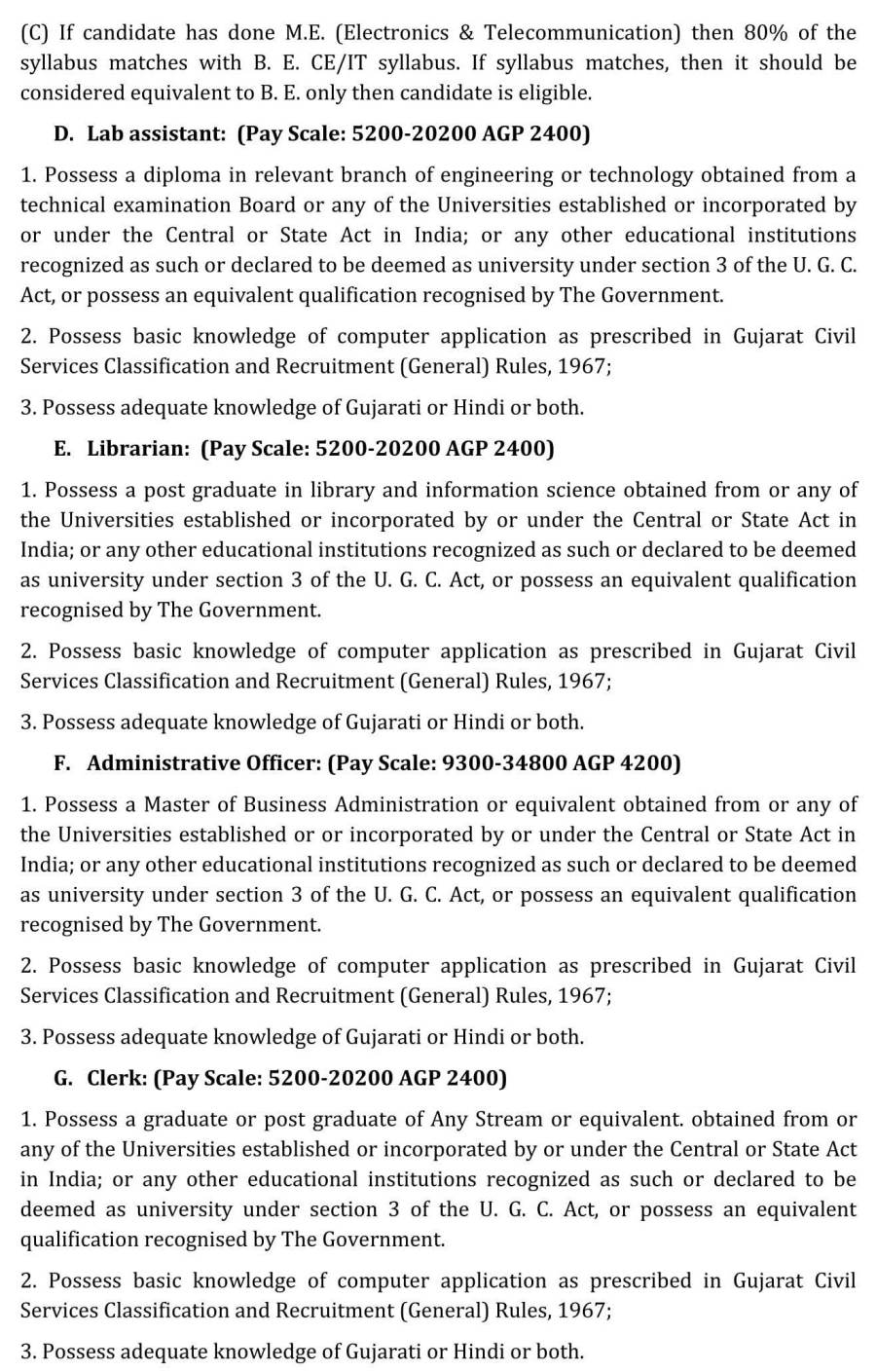 poly_rajula_recruitment_criteria-3.jpg