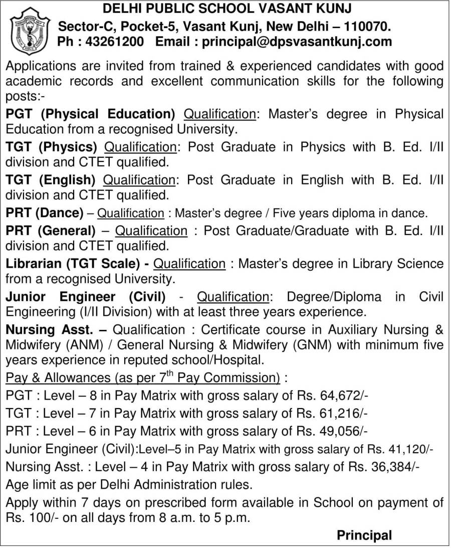 vacancy_17-1.jpg