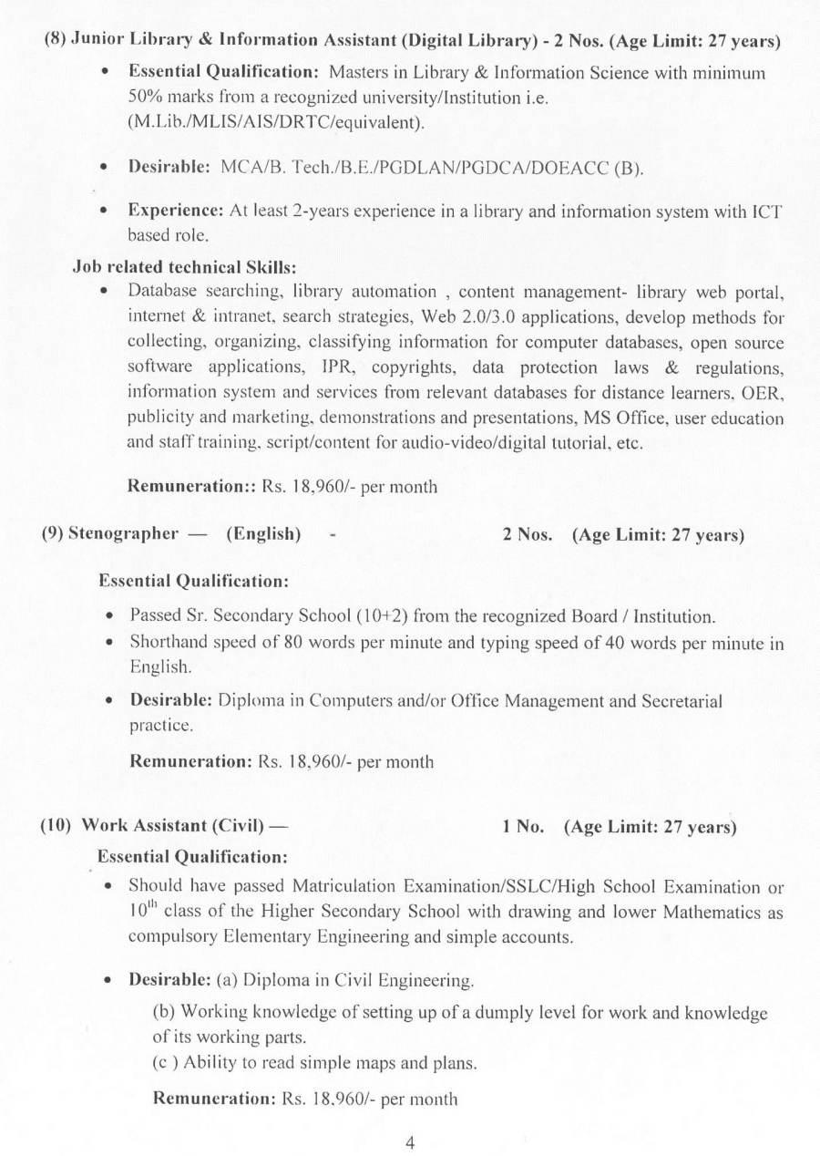 868_Vacancies_Advertisement for Contractual Post of ICT-2017-4.jpg