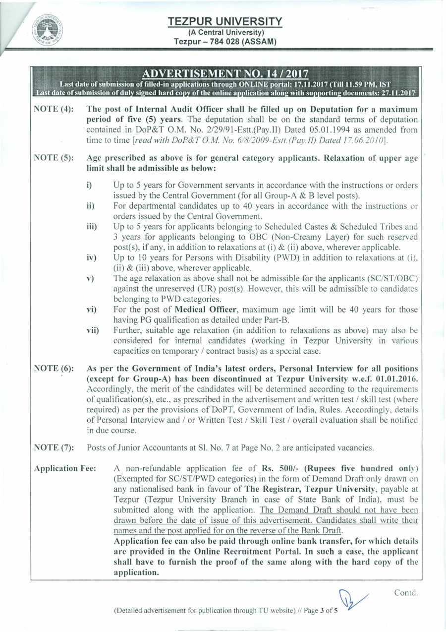 Advt_No_14_2017_NT_Details-3.jpg
