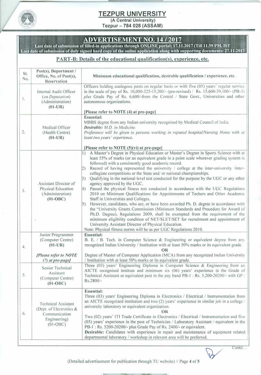 Advt_No_14_2017_NT_Details-4.jpg