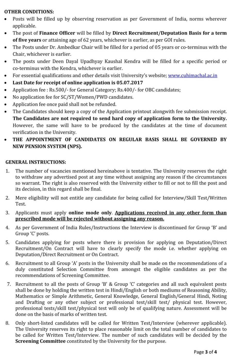 Emp. Notice 01-2017_Non-Teaching Positions Advertisement_Final (English)_27.05.2017-3.jpg