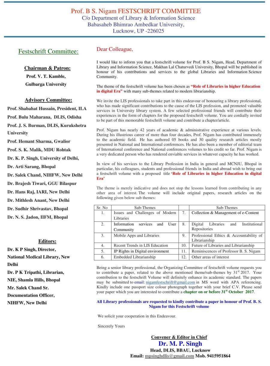 Festschrift Prof. BS Nigam-1.jpg