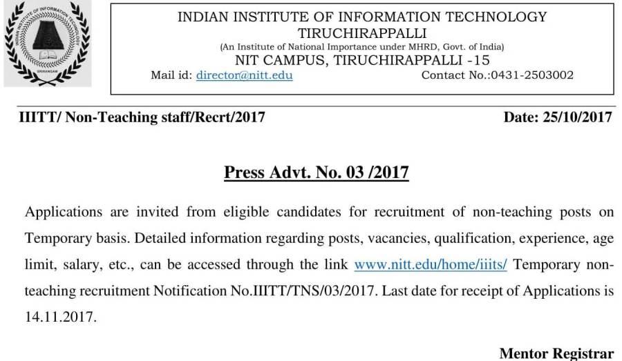 IIITT-NonTeaching-Recruitment-1.jpg