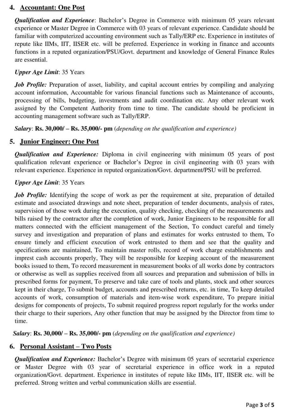 IIM_Sambalpur_Recruitment-DetailedAdvertisement-3.jpg