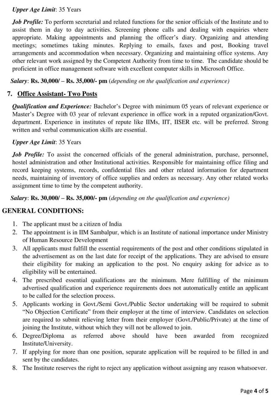 IIM_Sambalpur_Recruitment-DetailedAdvertisement-4.jpg