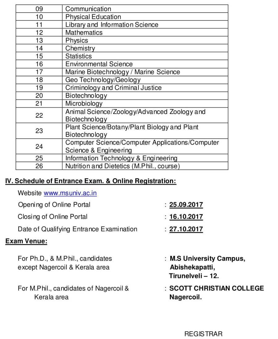 Qualifying Exam-3.jpg