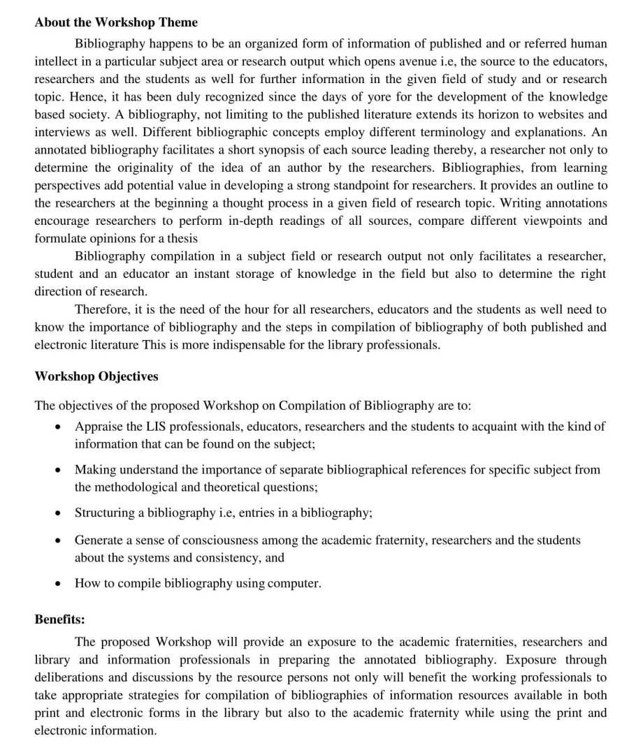 workshop_brochure_with_regn._form_final11-2.jpg