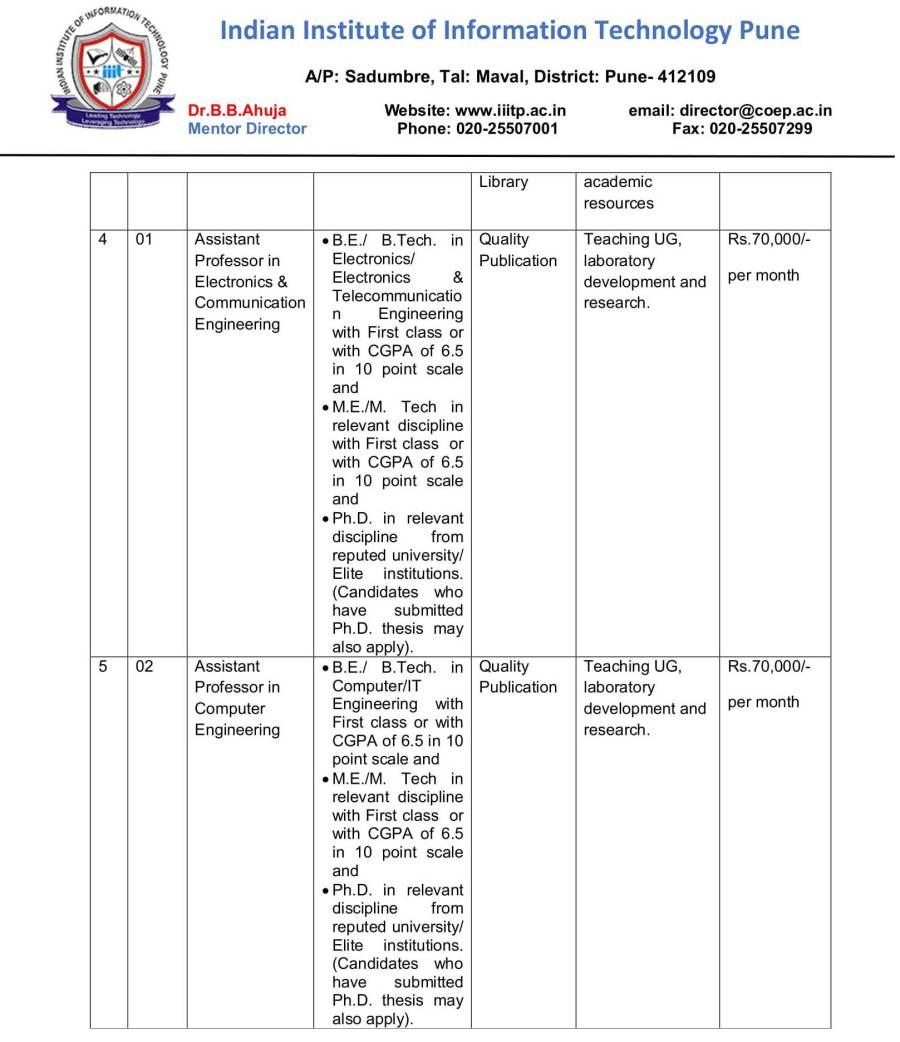 03_Detail_Adv for IIIT Pune Nov 2017 (3)-2.jpg