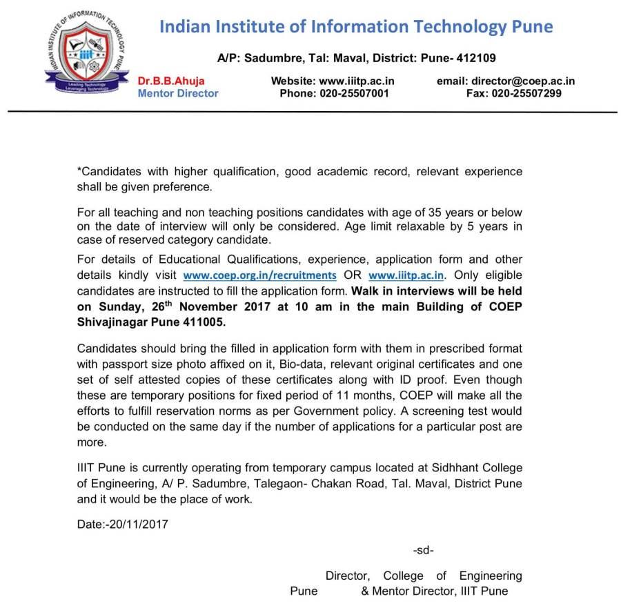 03_Detail_Adv for IIIT Pune Nov 2017 (3)-3.jpg