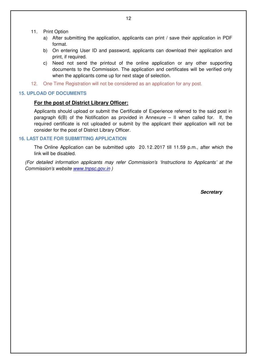 2017_27_LIBRARIAN_NOTIFICATION-12.jpg