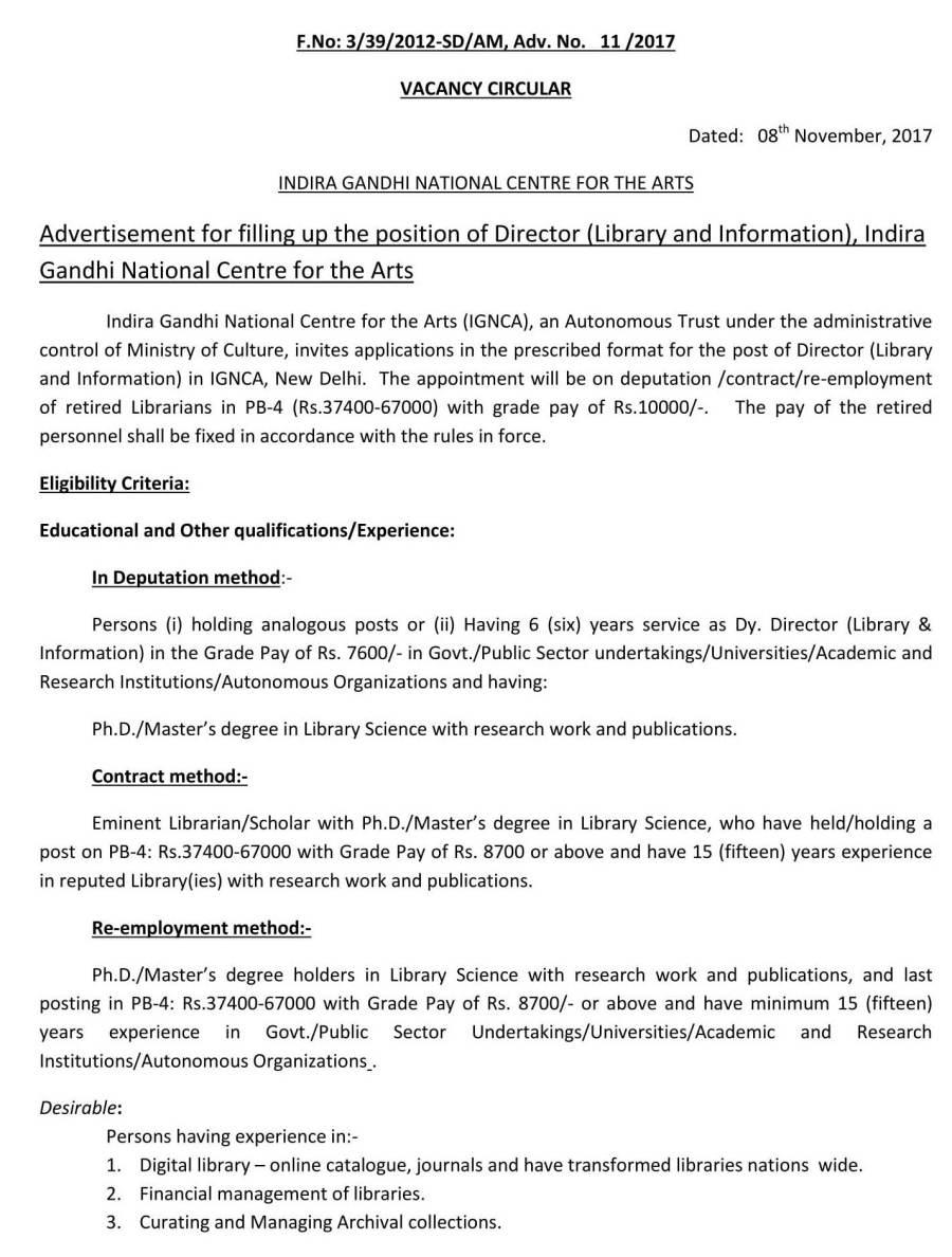 advertisement_Director_08112017-1.jpg