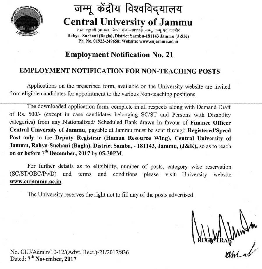 Employment Notification No. 21 - NT-1.jpg