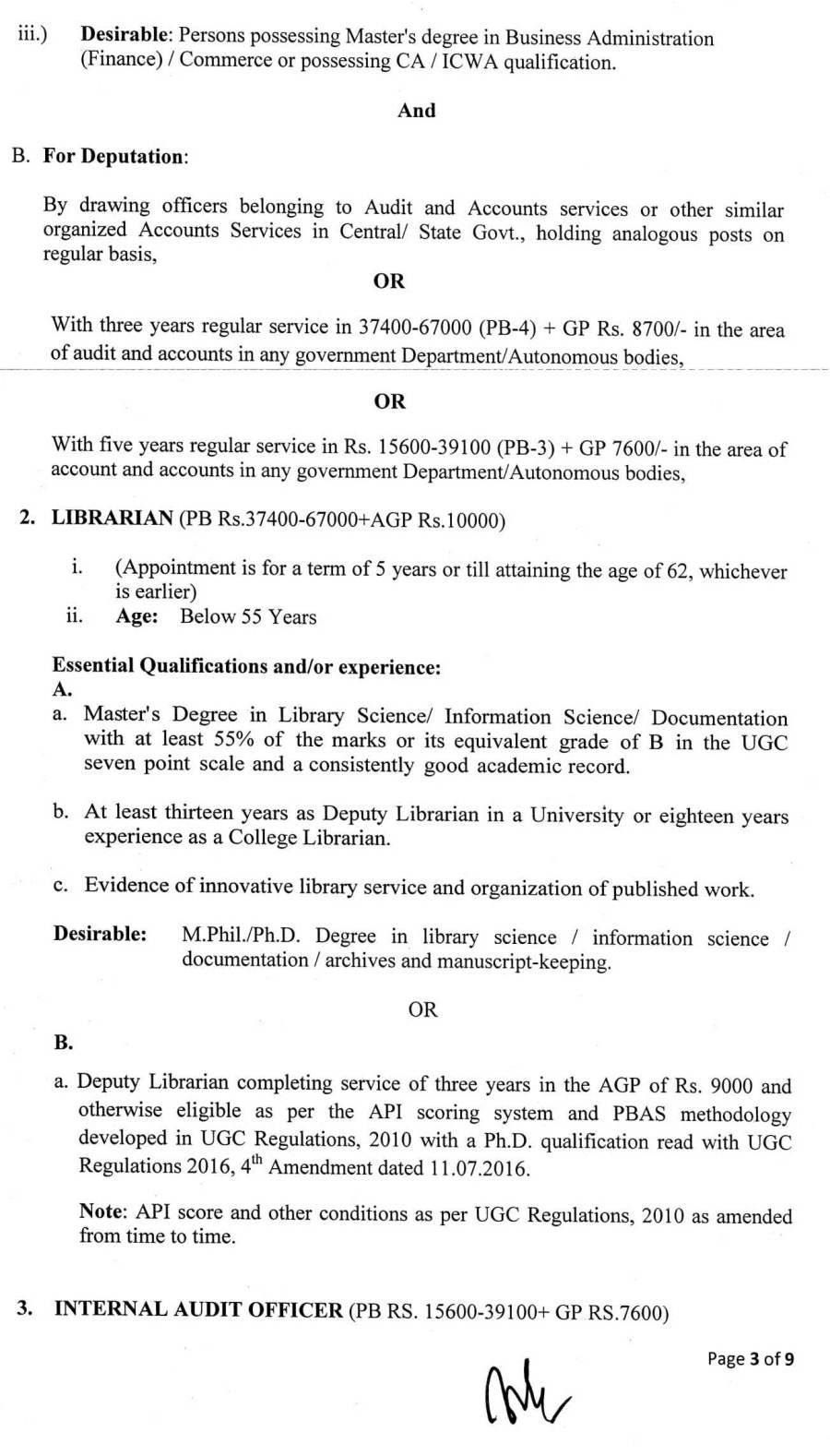 Employment Notification No. 21 - NT-3.jpg