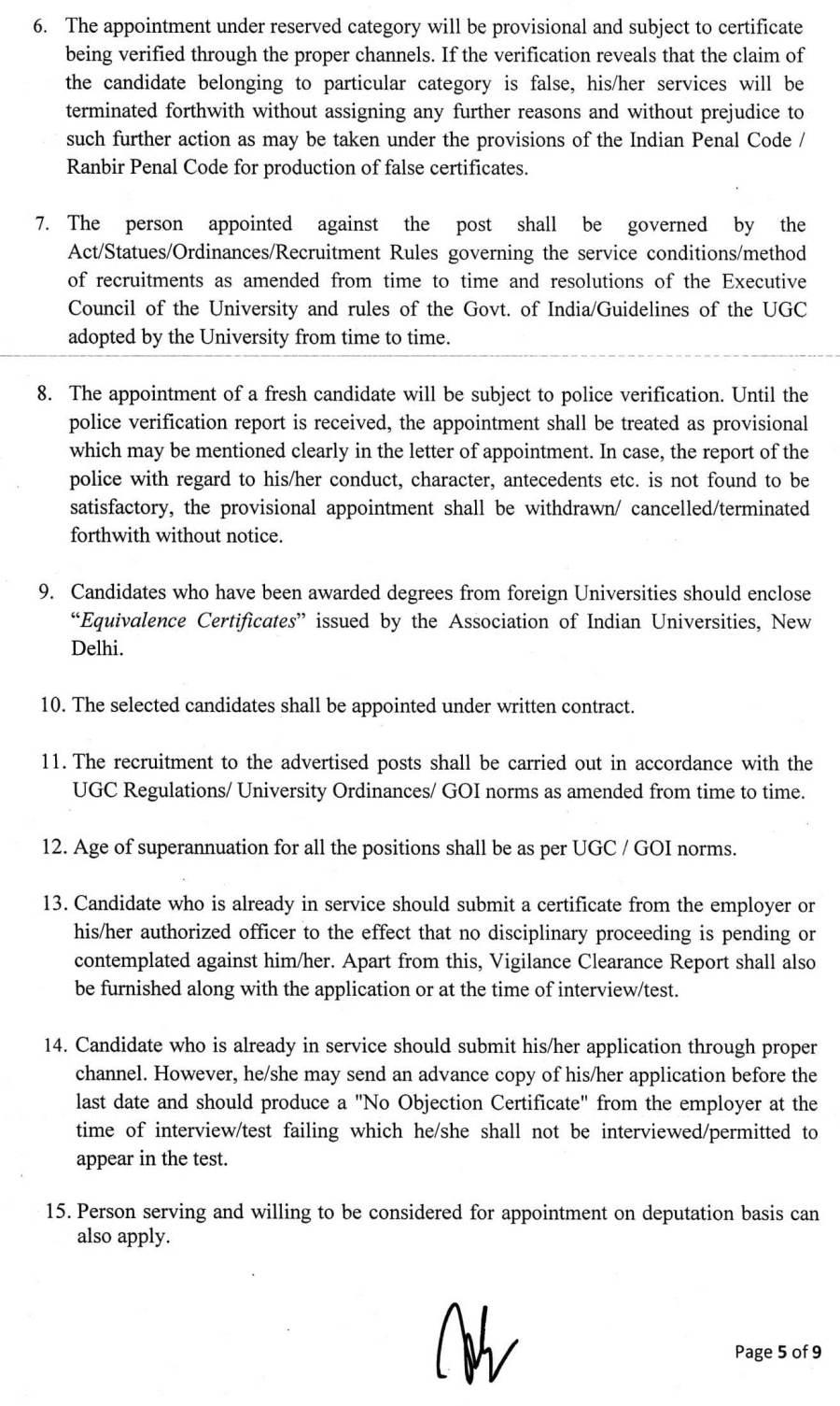 Employment Notification No. 21 - NT-5.jpg