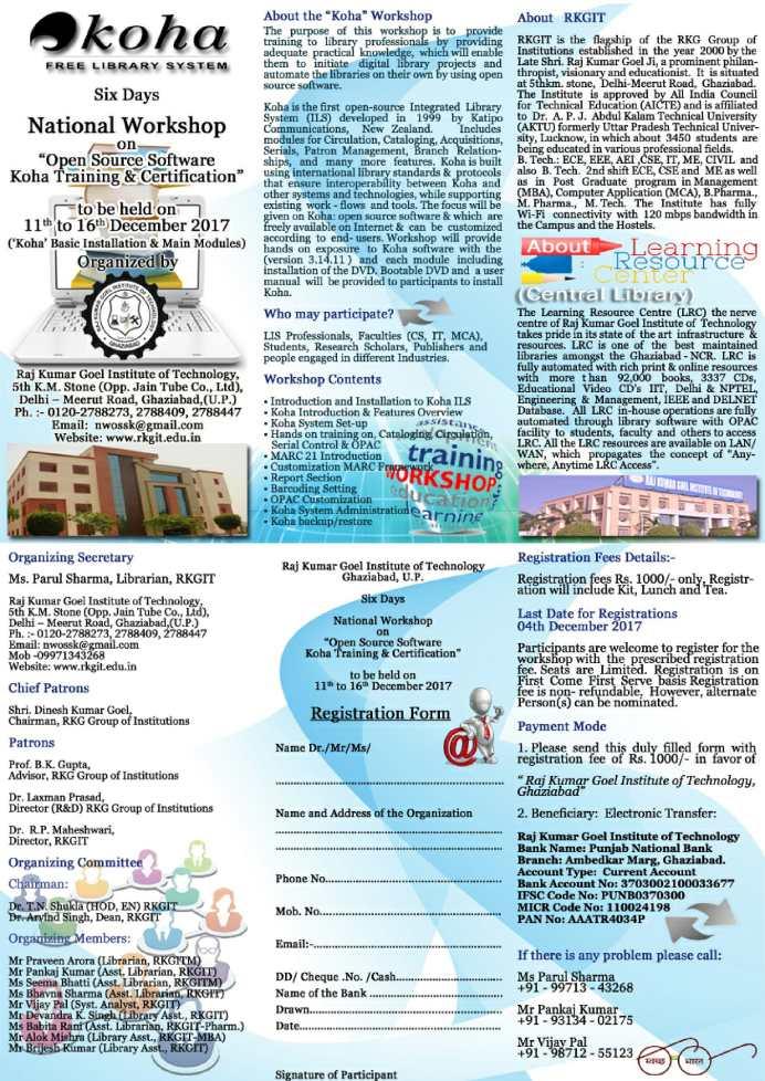 koha_brochure-1.jpg