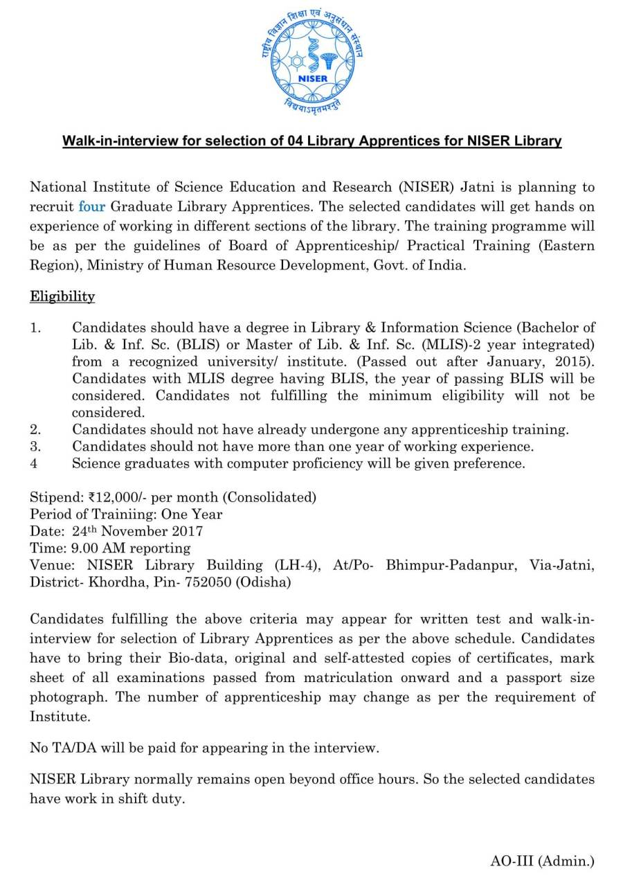 Lib_Apprentices_Nov2017-1.jpg