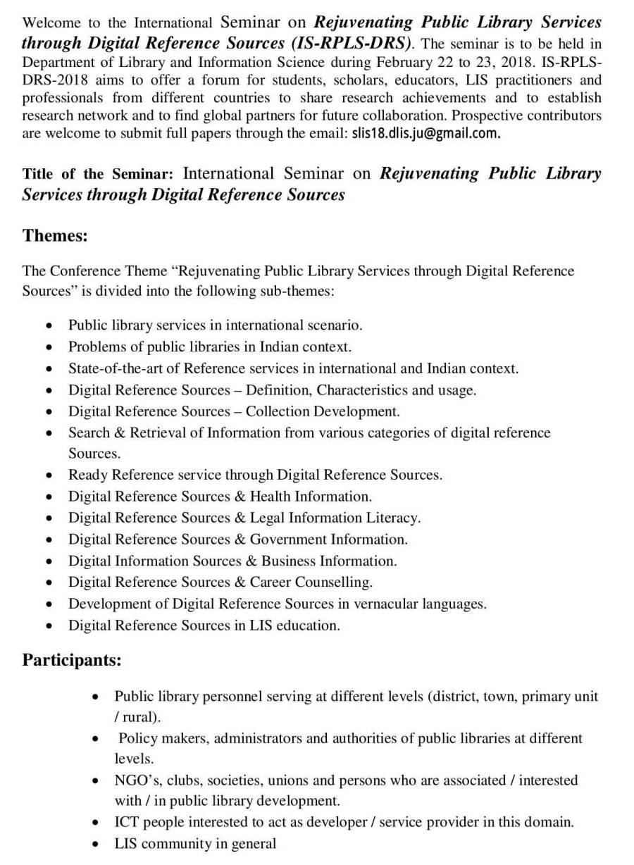 seminarlib2017-2.jpg