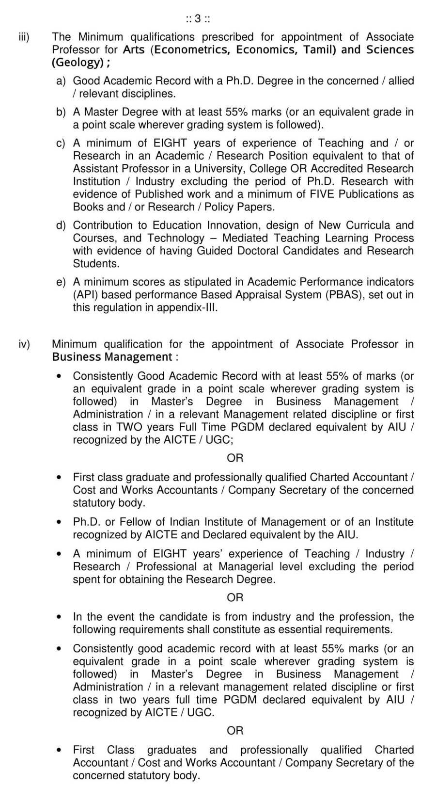20171224111251515_Notification-for-recruitment-of-Associate-Professor-Posts-2017_3-3.jpg