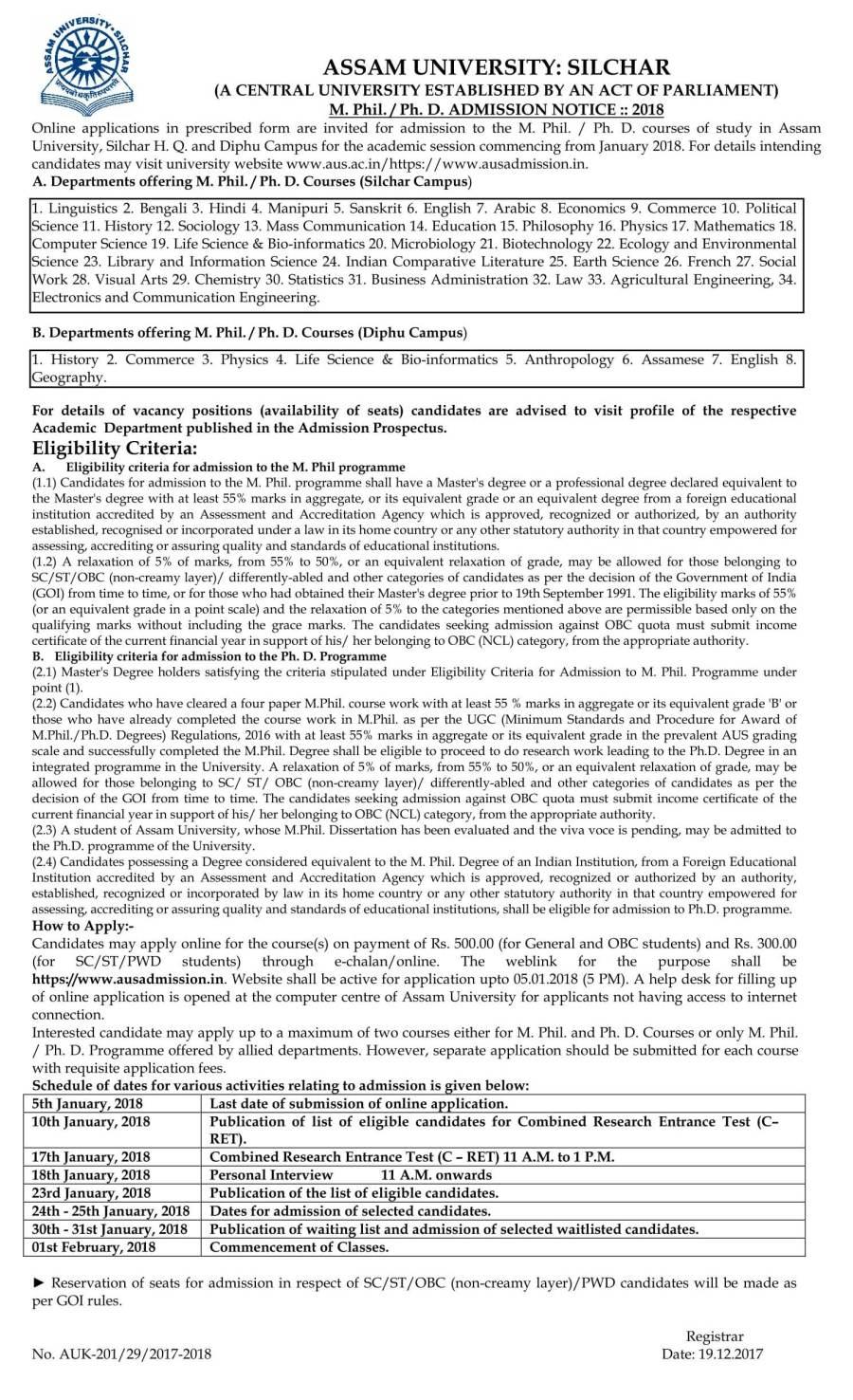 MPhil-PhD_Admission_Notic_ 2017-2018-1.jpg