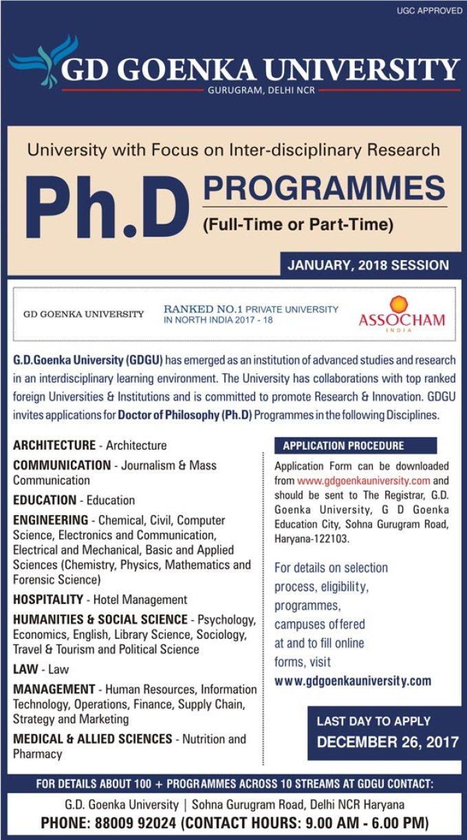 Ph.D-new.jpg