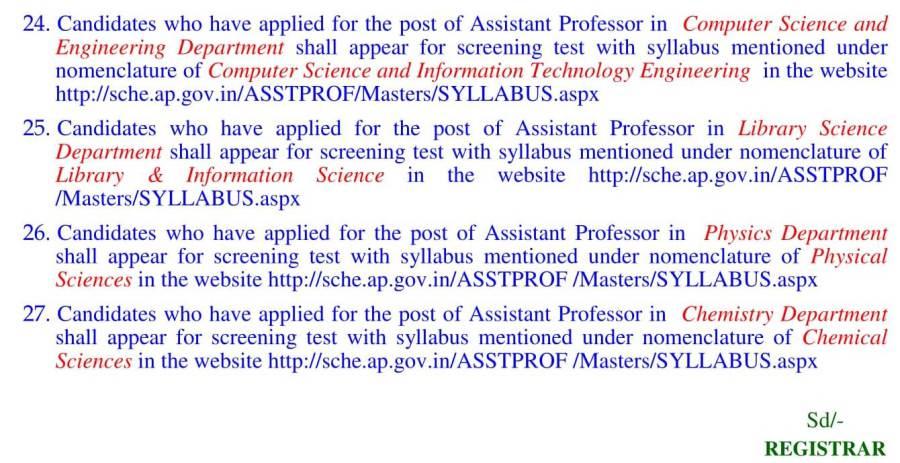 Assistant-Professors-Phase-I-8.jpg