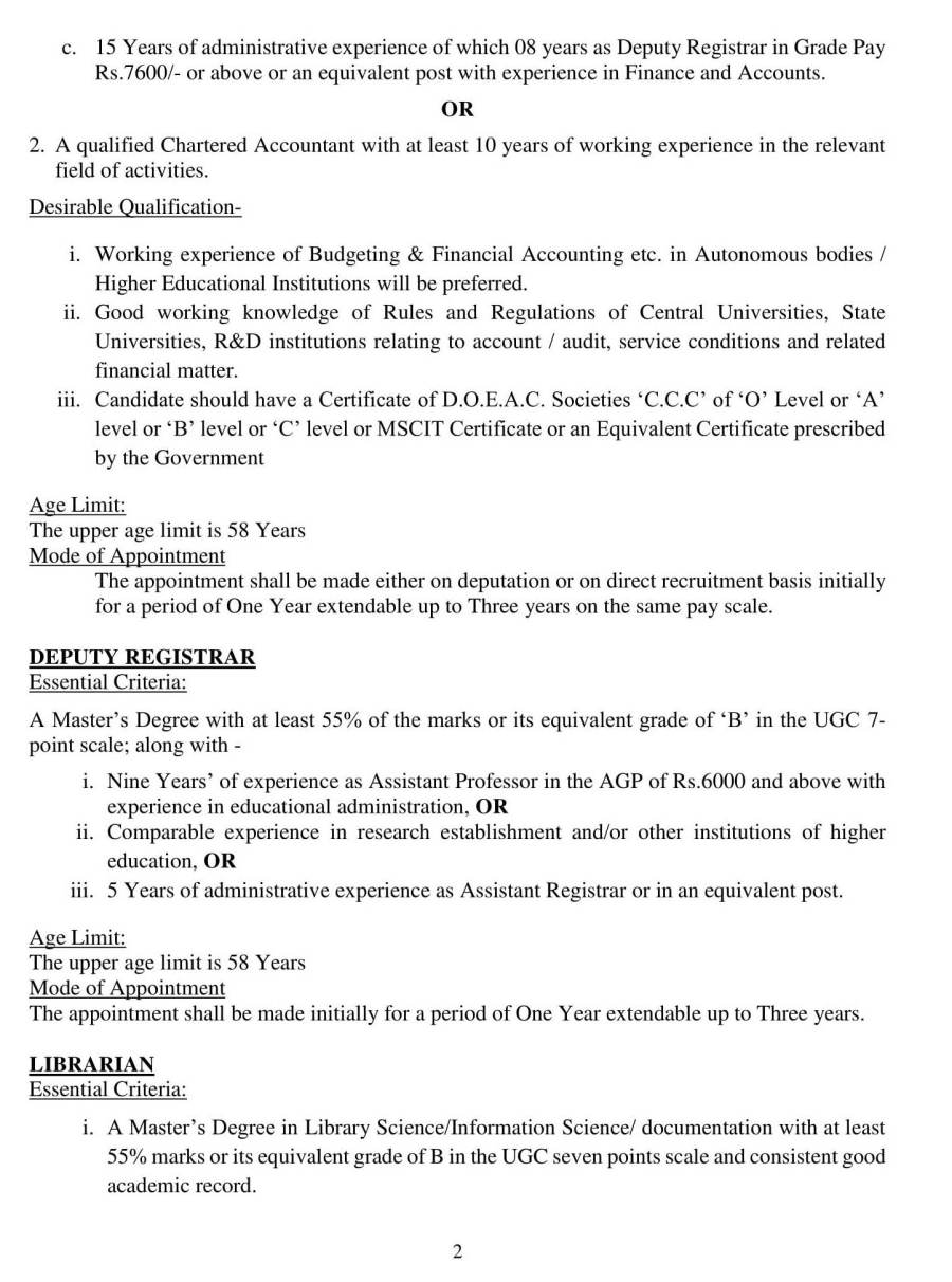 4 FRN-5 Non-Teaching Positions General Conditions-2.jpg