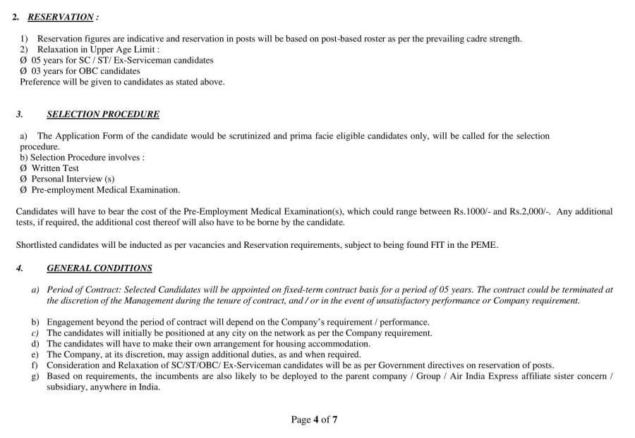 ADVTweb AIRPORTservicesCOMMERCIAL27012018-4.jpg