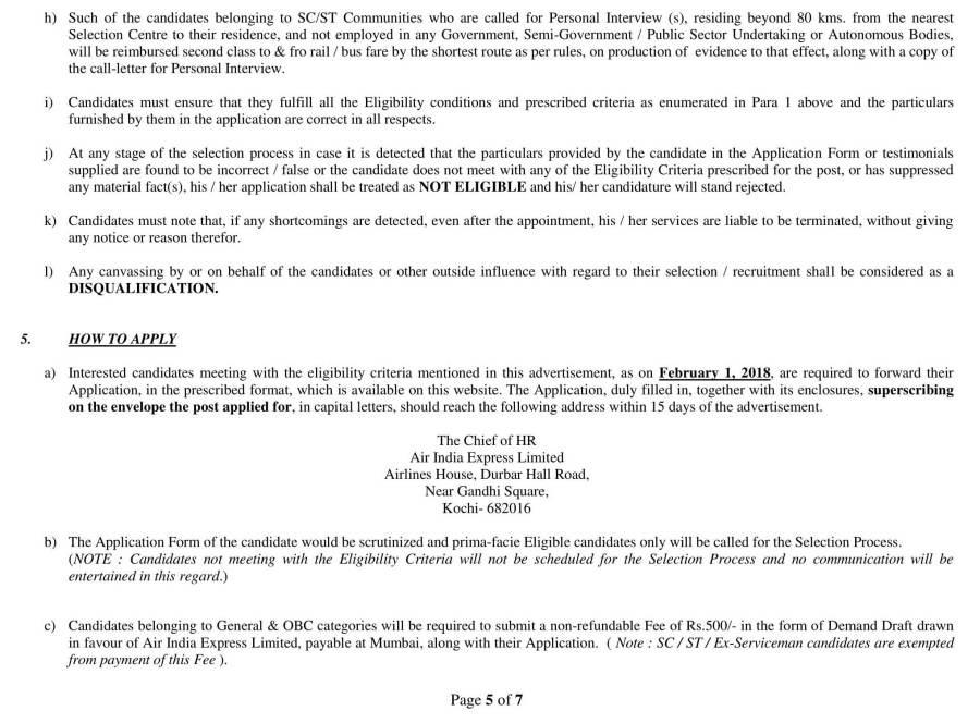 ADVTweb AIRPORTservicesCOMMERCIAL27012018-5.jpg