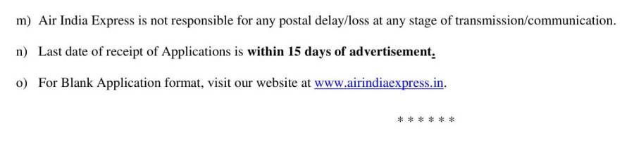 ADVTweb AIRPORTservicesCOMMERCIAL27012018-7.jpg
